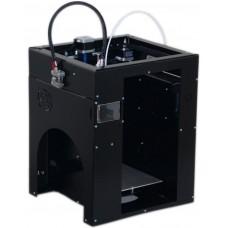 3D-принтер Chimera Steel - Комплет для сборки