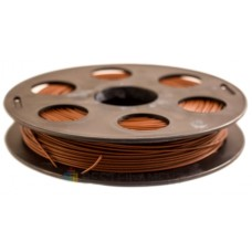 Пластик Copper натуральный