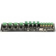 Контроллер Melzi 2.0