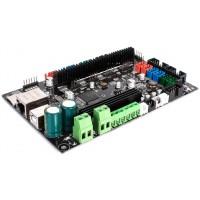 Контроллер MKS SBase v1.3