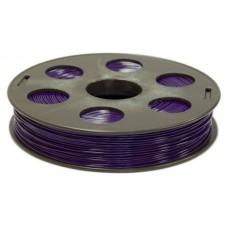 Пластик PLA фиолетовый