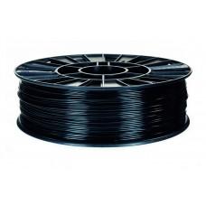 Пластик ABS REC 1.75мм черный