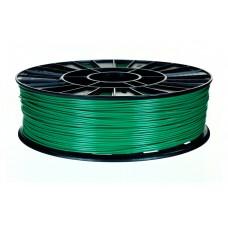 Пластик REC ABS зеленый
