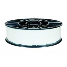 Пластик ABS REC 1.75мм белый