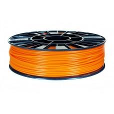 Пластик REC ABS оранжевый