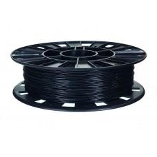 Пластик FLEX REC 1,75мм черный