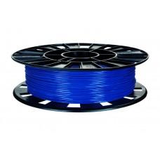 Пластик FLEX REC 1,75мм синий