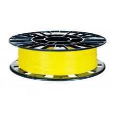 Пластик FLEX REC 1,75мм желтый