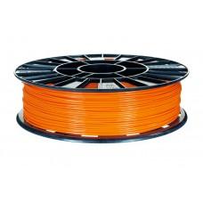 Пластик REC PLA оранжевый