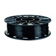 Пластик RELAX REC 1,75мм черный