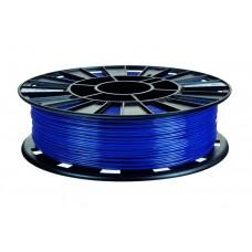 Пластик RELAX REC 1,75мм синий