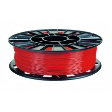 Пластик RELAX REC 1,75мм красный