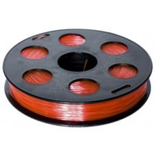 Пластик Watson оранжевый